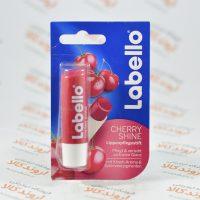 لیپ بالم Labello مدل Cherry Shine