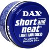 HR_465-079-03_dax-short-and-neat-hair-dress_450x338