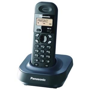 Phone-Panasonic-KX-TG1311BX9e109b