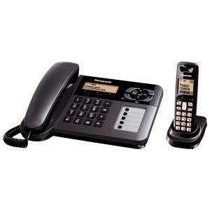 Phone-Panasonic-KX-TG6458BXfb9893