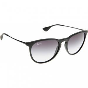 Ray-Ban-Sunglasses-RB4171-6228Gfw430fh430
