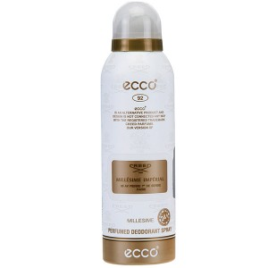 Spray-Ecco-Creed-Millesime-Imperia-For-Menl-200ml7235f1