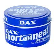 واکس موی داکس آبی dax hair wax