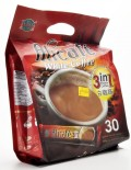 کافی میکس علی کافه مدل white coffee