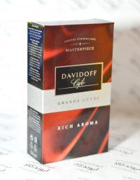 قهوه دستگاه دیویدف مدل اسپرسو
