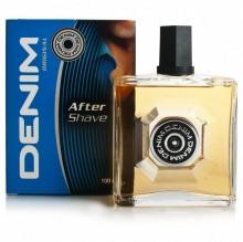 Denim-Aftershave-Original-5635