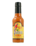caribbean_habanero_very_hot_amazon