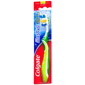 colgate-max-fresh-cool-mint21