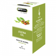 jojoba-oil-30ml