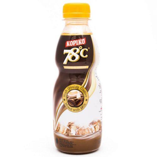 kopiko_78_c_coffee_latte_250ml-_1_1_