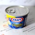 پنیر کرافت KRAFT