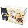 nescafe_stick_gold_blend_10x20gr-2_1