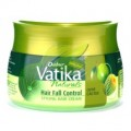dabur-vatika-hair-fall-control-styling-cream
