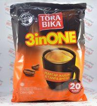کافی میکس تورابیکا Torabika 3 in one