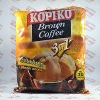 کافه قهوه کوپیکو Kopiko Brown Coffee