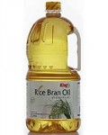 King-Rice-Bran-Oil-2-Litres