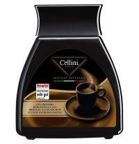 قهوه اسپرسو Cellini