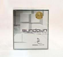 ادکلن sundown مدل DORALL
