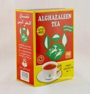 چای ساده الغزالین اصل ( دوغزال )