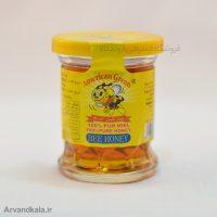 عسل طبیعی امریکن گاردن