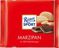 ritter_sport_100g_marzipan_1 (1)