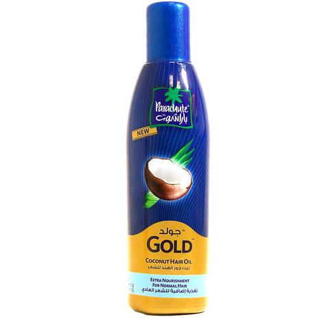روغن نارگیل پاراشوت مدل GOLD