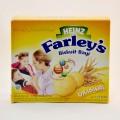 غذای کودک farley's هاینز مدل اورجینال