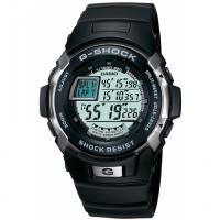 ساعت جی شاک G-7700-1ER