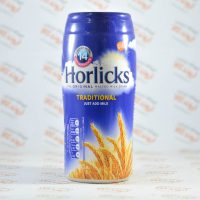 پودر Horlicks مدل Traditional