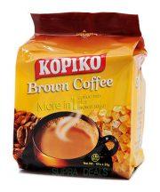 کافی میکس کوپیکو مدل brown coffee