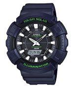 ساعت کاسیو مدل AD-S800WH-2A