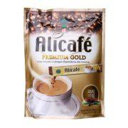 قهوه alicafe مدل Premium Gold