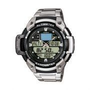 کاسیو SGW-400HD-1B