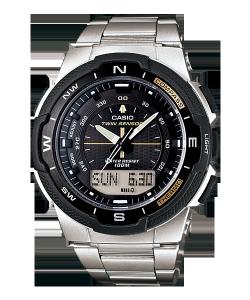 SGW-500HD-1BV_l