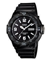 ساعت کاسیو MRW-200H-1B2