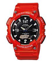 ساعت کاسیو مدل AQ-S810WC-4AV