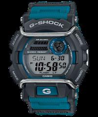 کاسیو جی شاک GShock GD-400-2DR