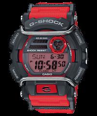 کاسیو Gshock GD-400-4DR