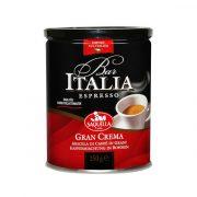 قهوه Italian مدل Gran Crema