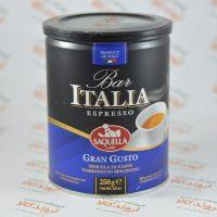 قهوه Italian مدل Gran Gusto