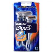 gillette-blue-3-disposable-razors___4