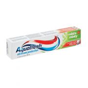 gsk-aquafresh-mild-minty-toothpaste-tubes-02681-pack12-p8722-8680_medium