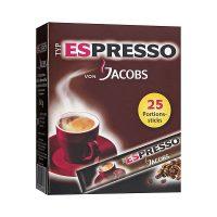 اسپرسو فوری جاکوبز Jacobs