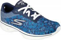 کفش اسکیچرز GOwalk 4 Excite Walking Shoe