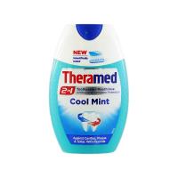 خمیردندان ترامد مدل Cool Mint