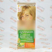 کیت رنگ مو گارنیر Garnier شماره 8