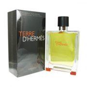 hermes-terre-dhermes-mens-6-7-ounce-parfum-spray-c1c2e9d4-611e-41aa-abe5-fc0eac4d9dc8_600