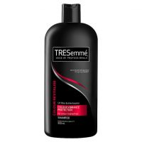 شامپو Tresemme مدل colour revitalise