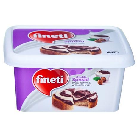 شکلات صبحانه فینیتی با طعم فندق