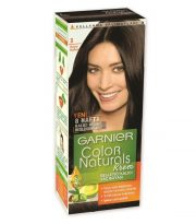 کیت رنگ مو Garnier شماره 3
